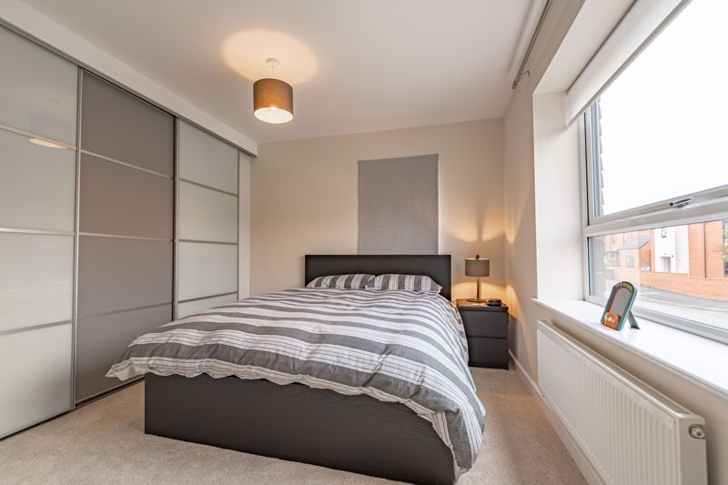 2 bed house for sale in Lower Beeches Road  - Property Image 7