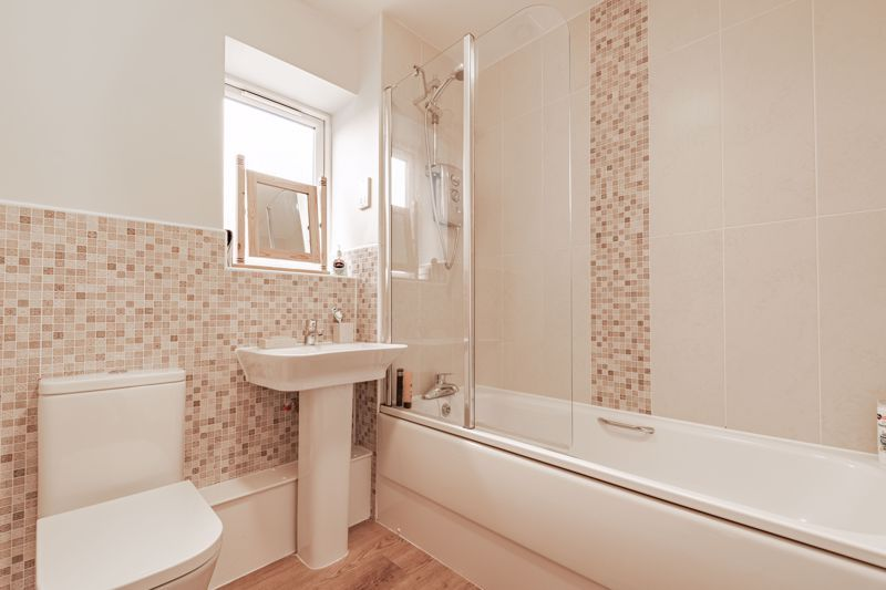 2 bed house for sale in Lower Beeches Road  - Property Image 10