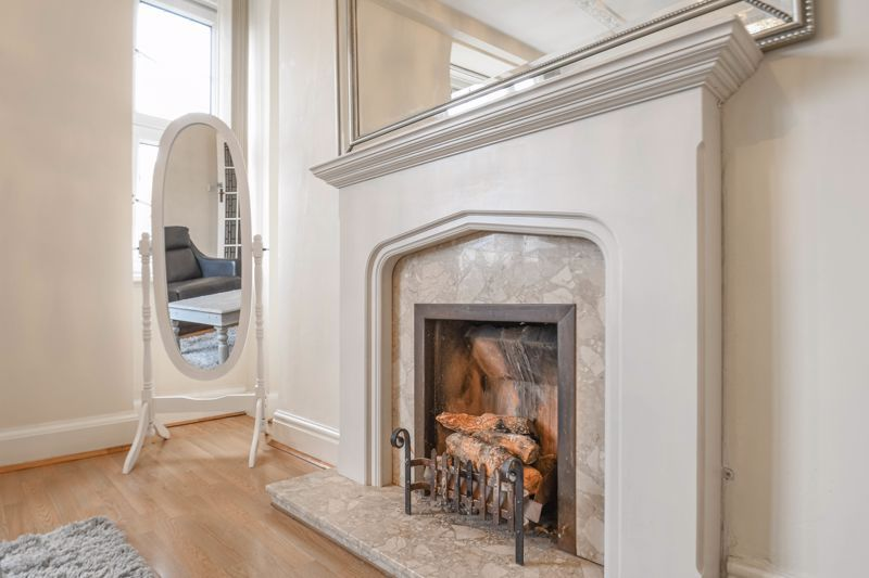 1 bed flat for sale in Calthorpe Road 7