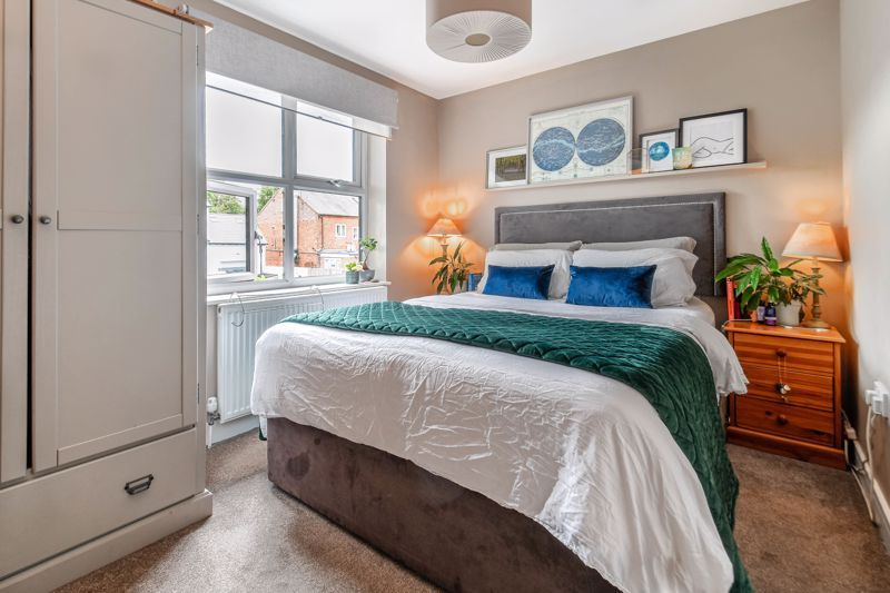 3 bed house for sale in Foregate Street  - Property Image 11