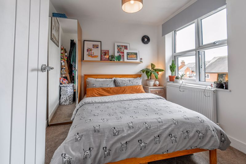 3 bed house for sale in Foregate Street  - Property Image 14