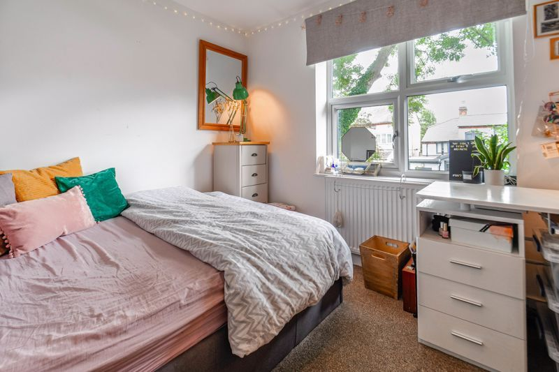 3 bed house for sale in Foregate Street  - Property Image 16