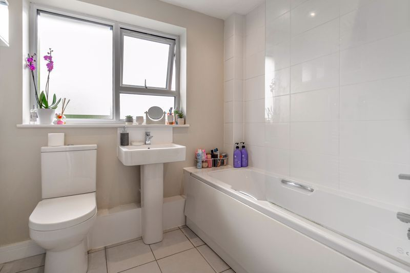 3 bed house for sale in Foregate Street  - Property Image 17
