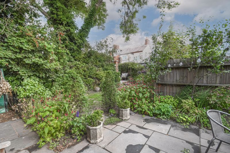 3 bed house for sale in Foregate Street  - Property Image 19