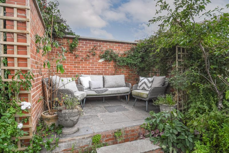 3 bed house for sale in Foregate Street  - Property Image 20