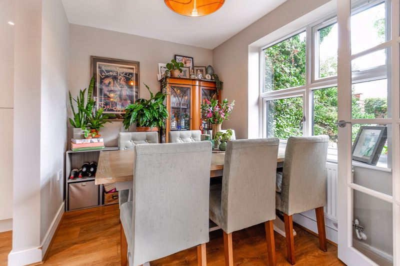 3 bed house for sale in Foregate Street 5