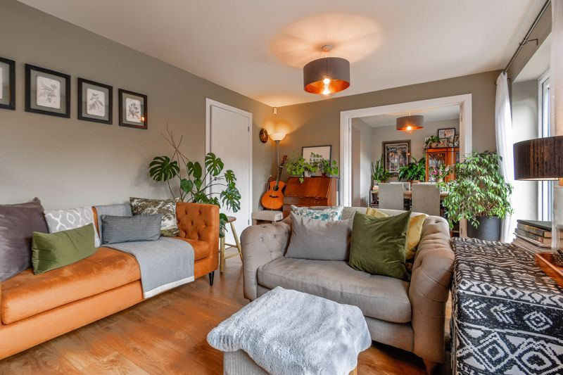 3 bed house for sale in Foregate Street 7