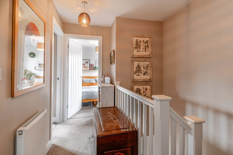 3 bed house for sale in Foregate Street 10