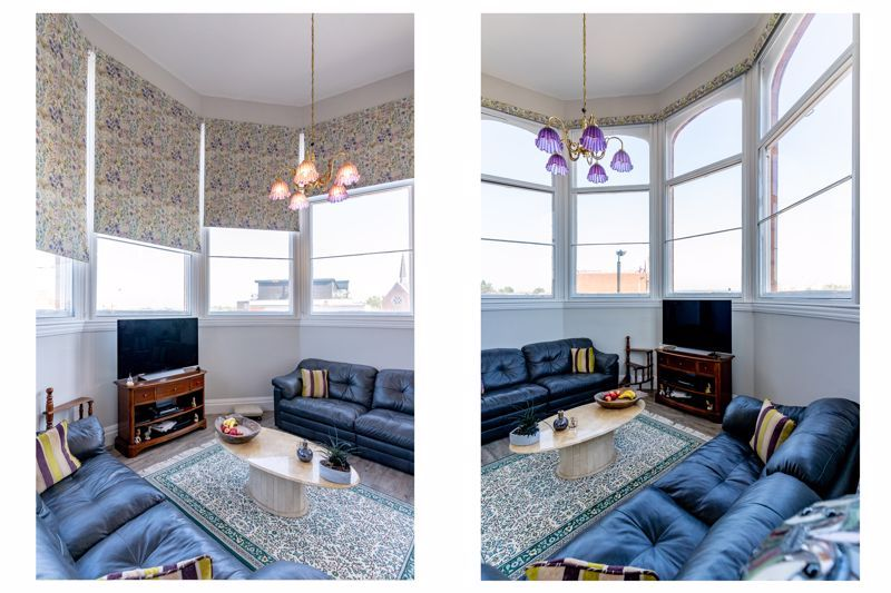 2 bed flat for sale in Hagley Road 11