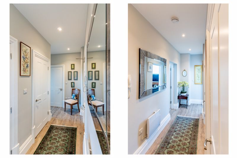 2 bed flat for sale in Hagley Road 12