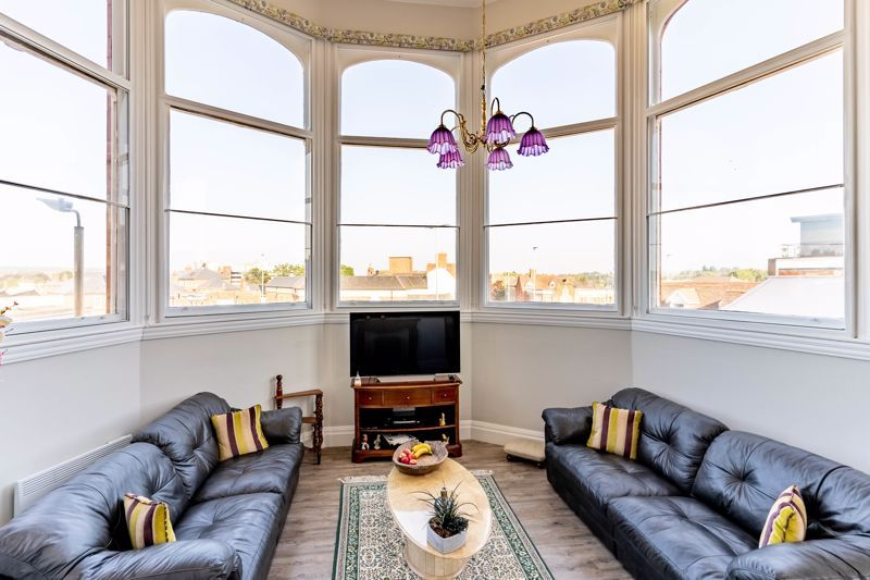 2 bed flat for sale in Hagley Road 19