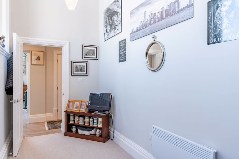 2 bed flat for sale in Hagley Road 8