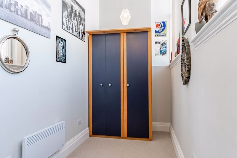 2 bed flat for sale in Hagley Road 9