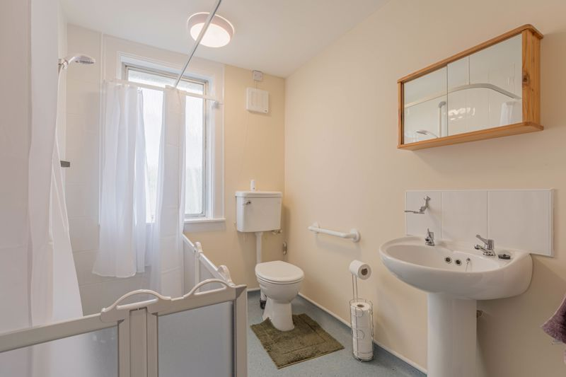 2 bed bungalow for sale in Coney Green Drive 11
