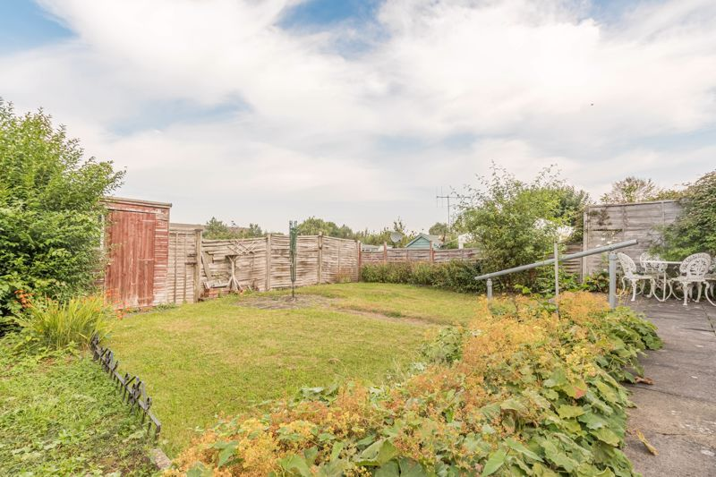 2 bed bungalow for sale in Coney Green Drive  - Property Image 13