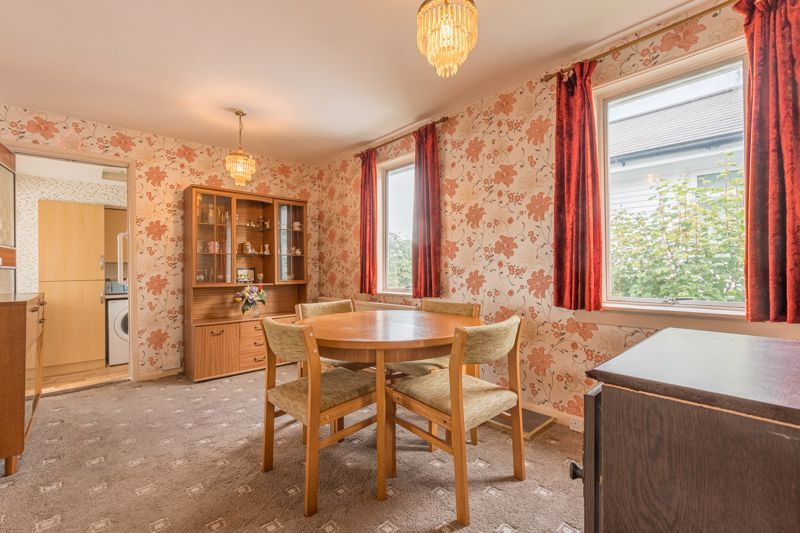 2 bed bungalow for sale in Coney Green Drive 4