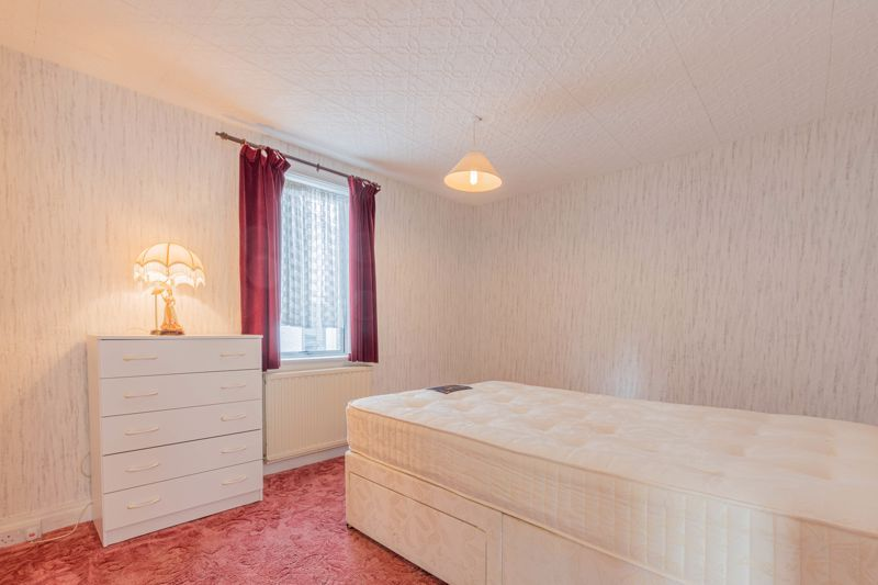 2 bed bungalow for sale in Coney Green Drive 6