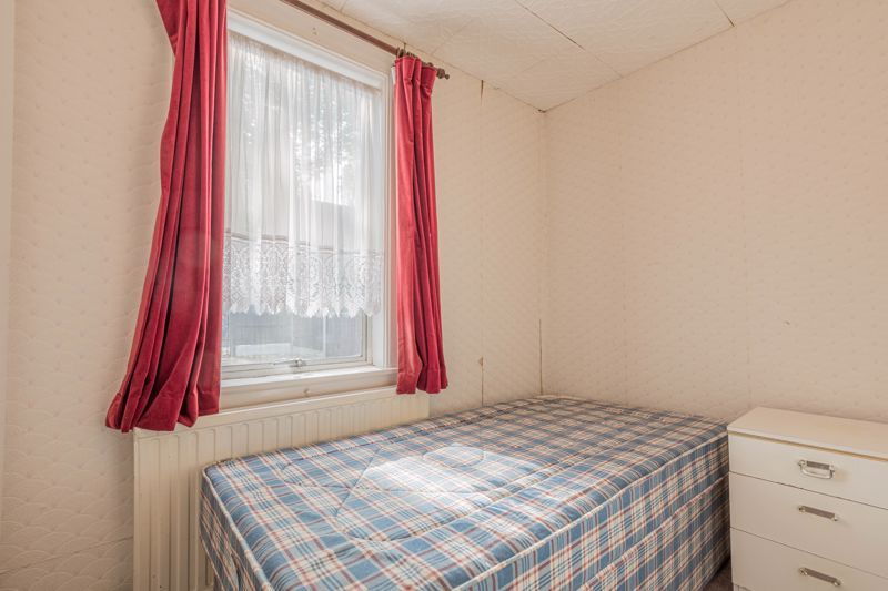 2 bed bungalow for sale in Coney Green Drive  - Property Image 7