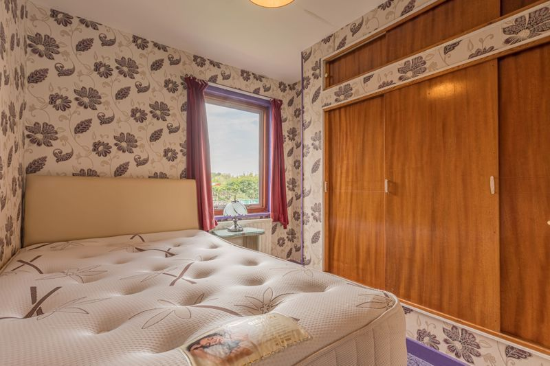 2 bed bungalow for sale in Coney Green Drive 8