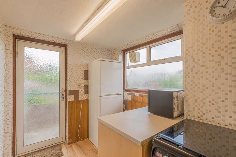 2 bed bungalow for sale in Coney Green Drive 10