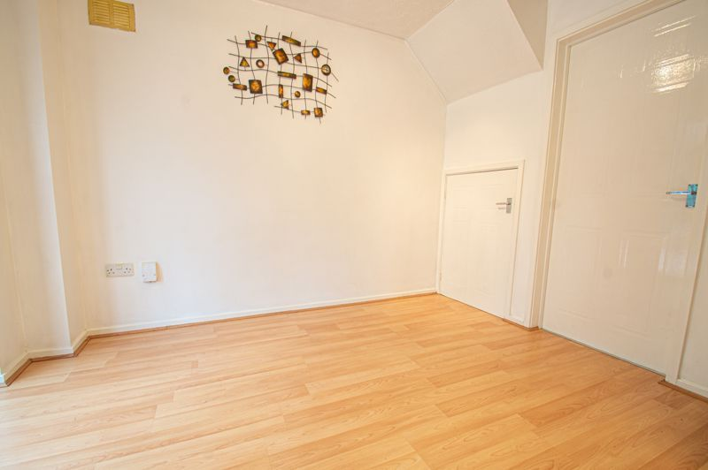 3 bed house for sale in Appletree Close  - Property Image 7