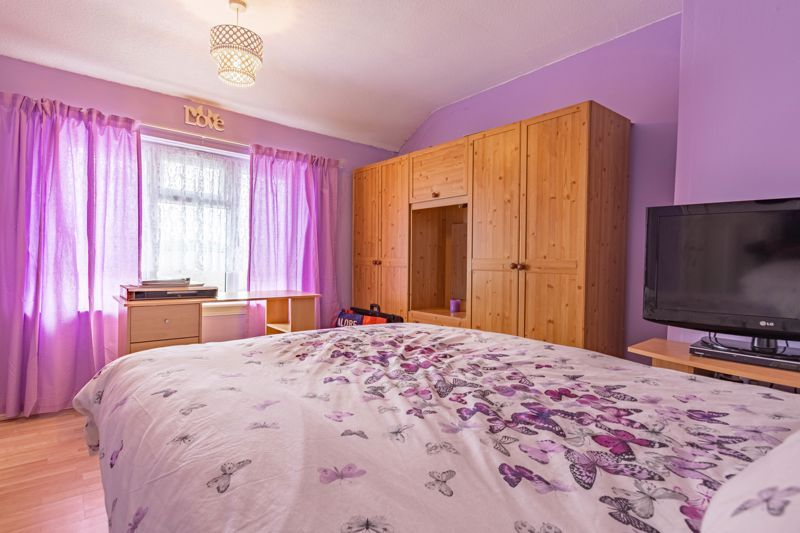 2 bed house for sale in Highfield Crescent 5