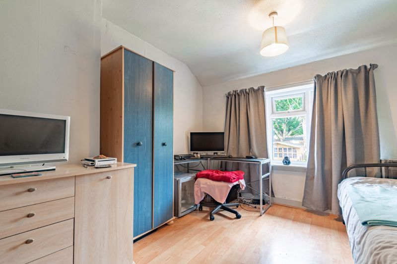 2 bed house for sale in Highfield Crescent  - Property Image 6