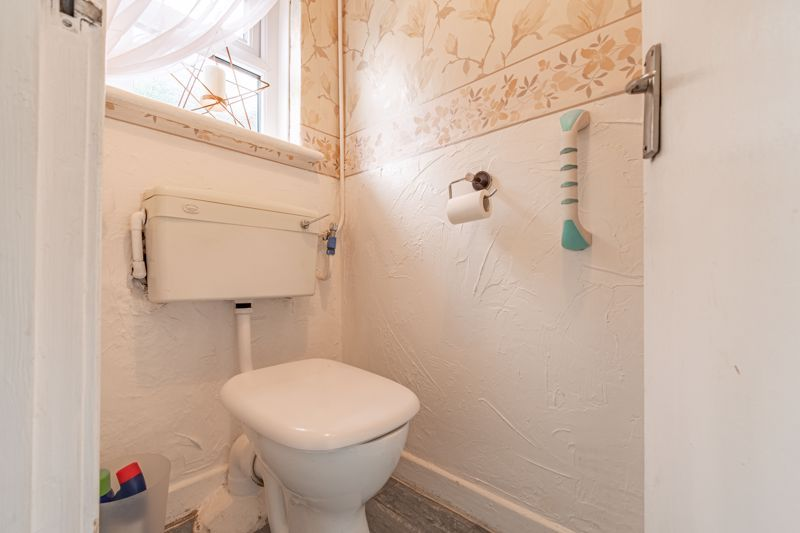 2 bed house for sale in Highfield Crescent 9