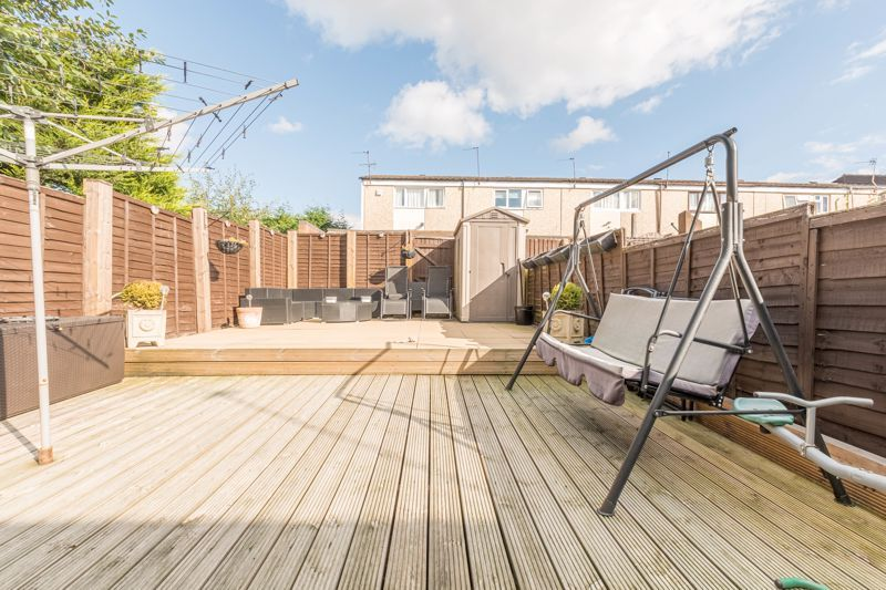 3 bed house for sale in Fountain Close 13