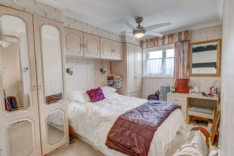 1 bed house for sale in Barley Croft 4