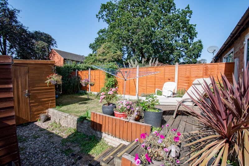 1 bed house for sale in Barley Croft 6