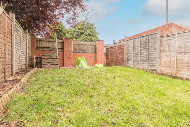 2 bed house for sale in Long Nuke Road  - Property Image 11