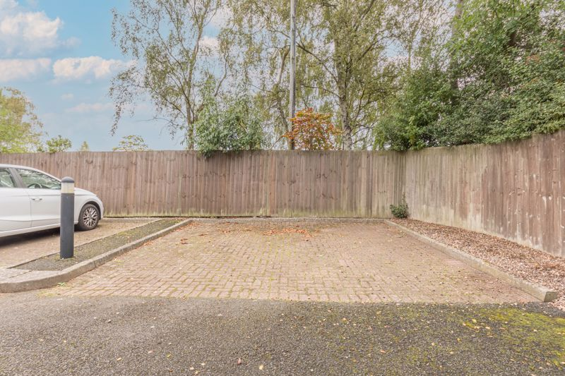 2 bed house for sale in Long Nuke Road  - Property Image 13