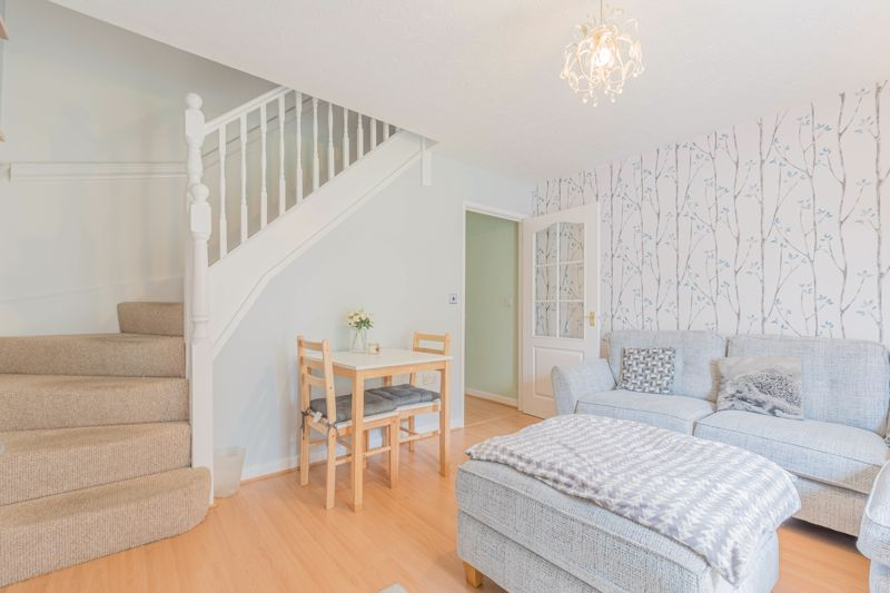 2 bed house for sale in Long Nuke Road 3