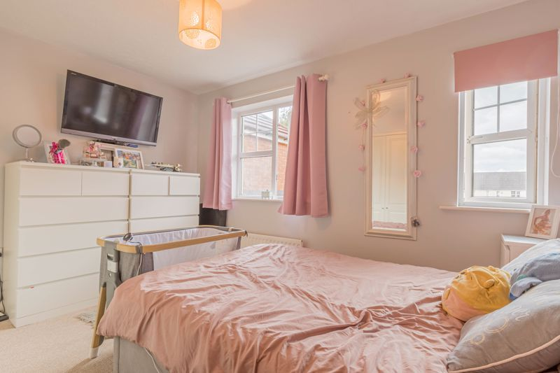 2 bed house for sale in Long Nuke Road  - Property Image 7