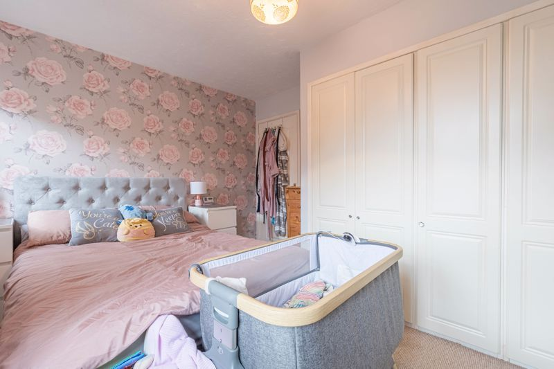 2 bed house for sale in Long Nuke Road  - Property Image 8
