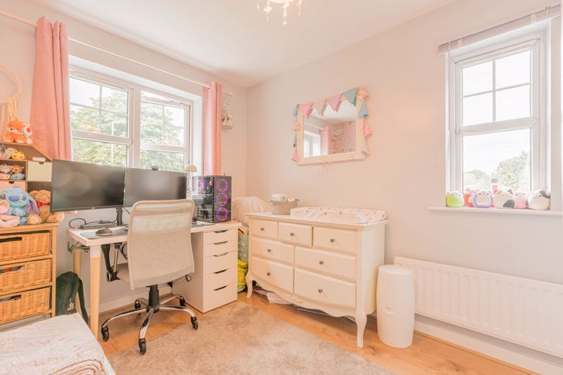 2 bed house for sale in Long Nuke Road  - Property Image 9