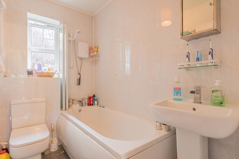 2 bed house for sale in Long Nuke Road  - Property Image 10