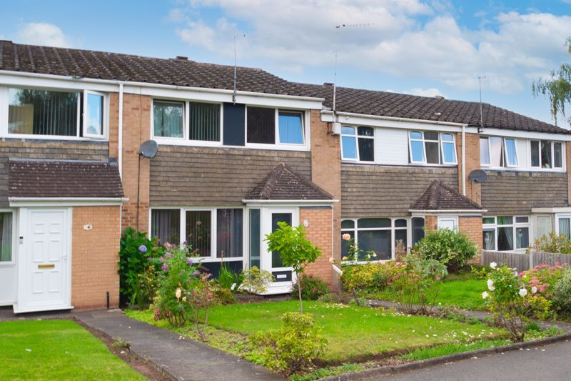 3 bed house for sale in Aire Croft 1