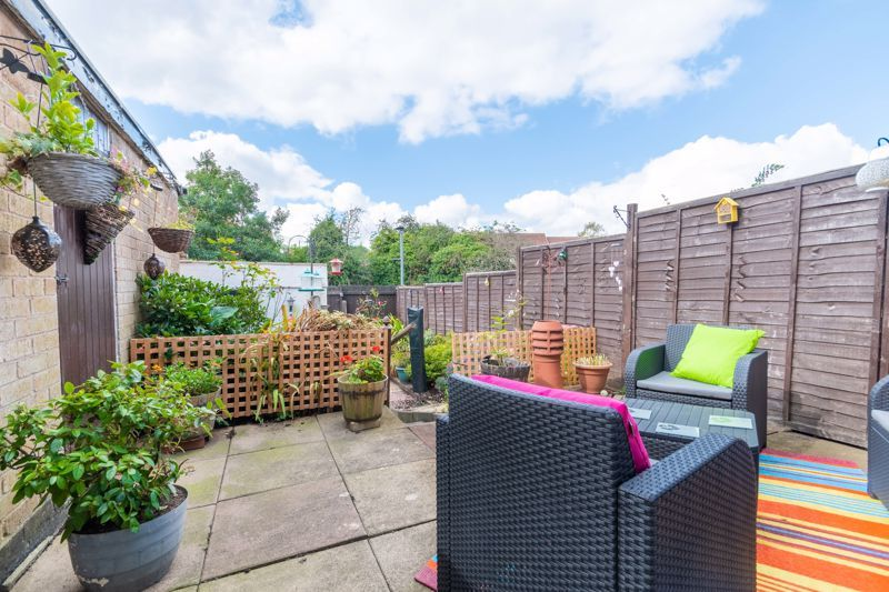 3 bed house for sale in Aire Croft 12