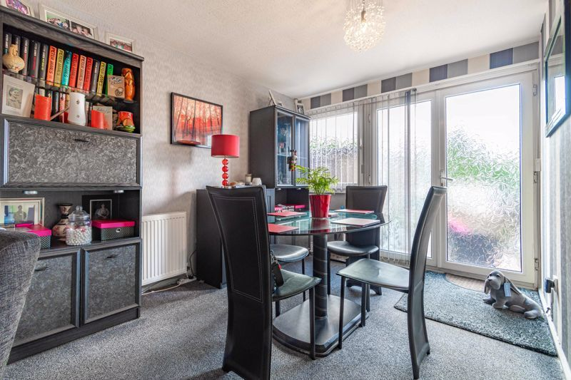 3 bed house for sale in Aire Croft 3