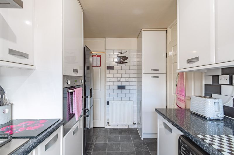 3 bed house for sale in Aire Croft 5