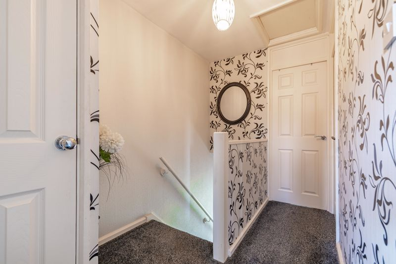 3 bed house for sale in Aire Croft  - Property Image 6