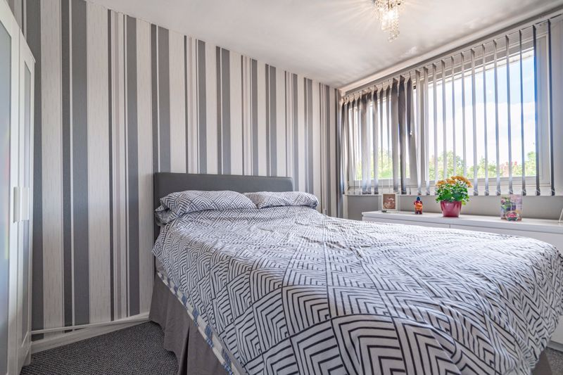 3 bed house for sale in Aire Croft 7
