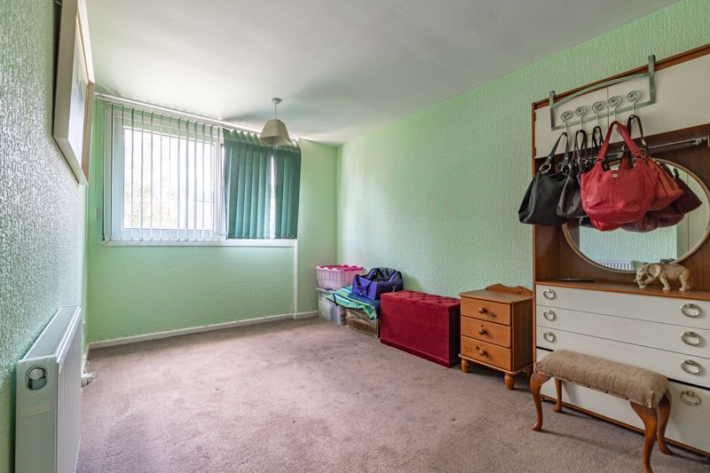 3 bed house for sale in Aire Croft  - Property Image 9