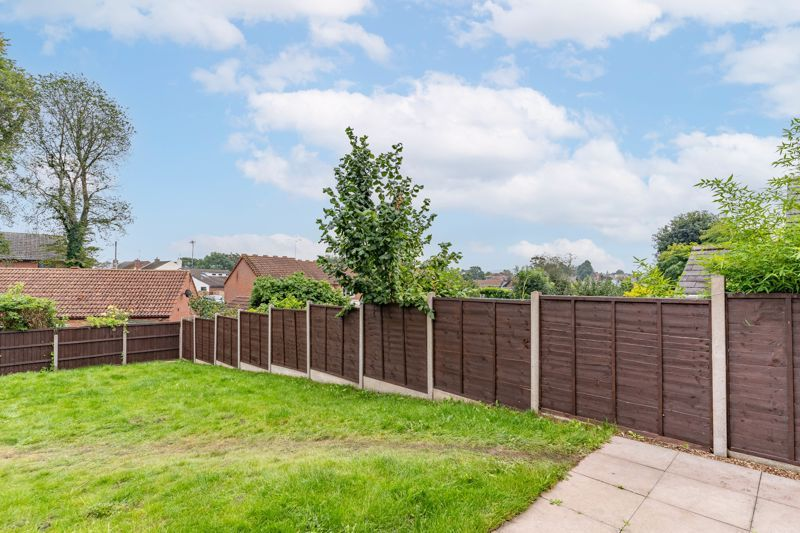 3 bed house for sale in Cobden Street  - Property Image 12