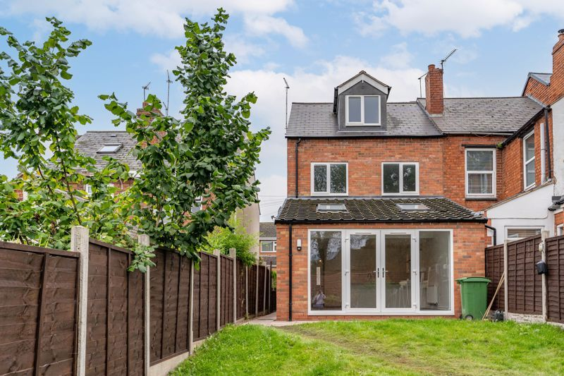 3 bed house for sale in Cobden Street  - Property Image 13
