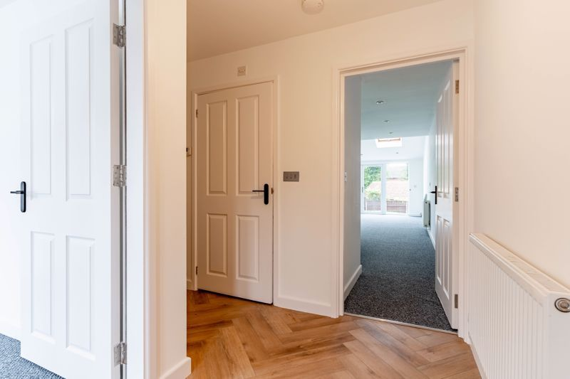 3 bed house for sale in Cobden Street  - Property Image 15