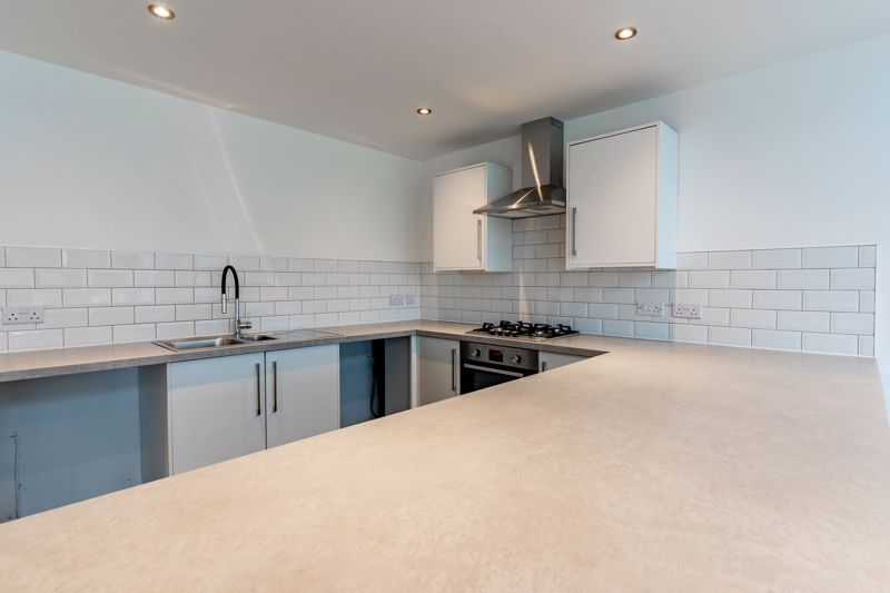 3 bed house for sale in Cobden Street  - Property Image 16