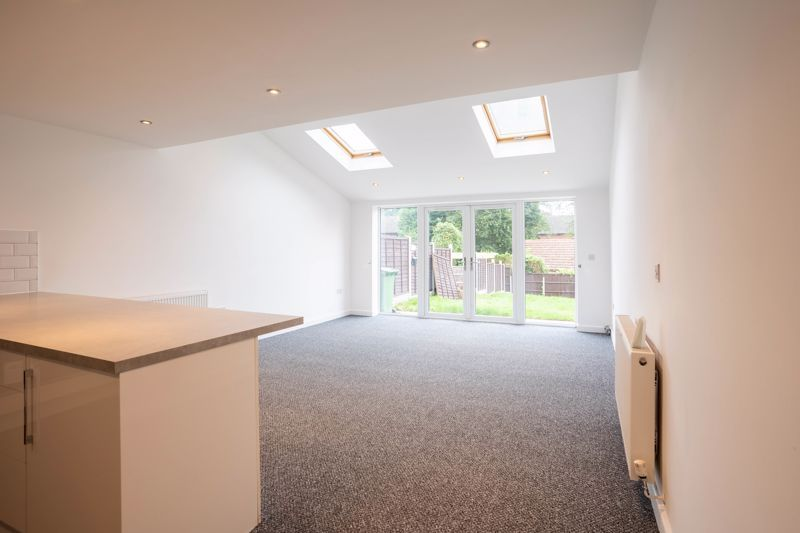 3 bed house for sale in Cobden Street  - Property Image 17